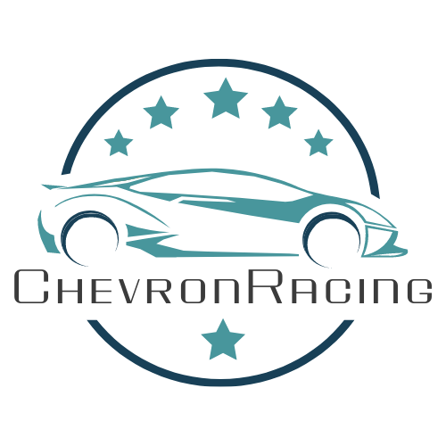 ChevronRacing-logo